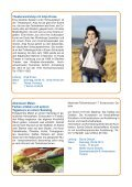 VHS - Sommer-Akademie 2013 - Titisee-Neustadt - Page 6