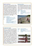 VHS - Sommer-Akademie 2013 - Titisee-Neustadt - Page 7