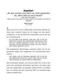 10. 05. 2005 -pdf-Dokument 69 kB