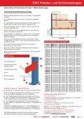 TIXIT Paletten- und Schwerlastregale - Page 3