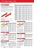 TIXIT Paletten- und Schwerlastregale - Page 6