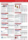 TIXIT Paletten- und Schwerlastregale - Page 7