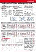 Hallenbüros und Kabinen - TIXIT - Page 2