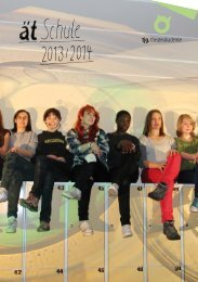 TAK_BROSCHUeRE final.pdf - tjg. theater junge generation