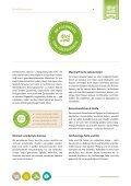 aUFSTRICHe - Kochwerte - Seite 4