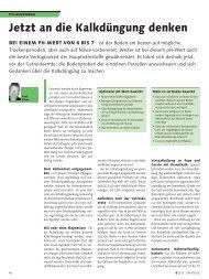Artikel (pdf / 225 KB) - Landor