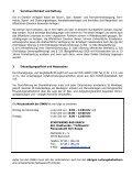 Merkblatt zum Schutz unterirdischer Leitungen und Armaturen - Seite 2