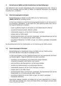 Merkblatt zum Schutz unterirdischer Leitungen und Armaturen - Seite 3