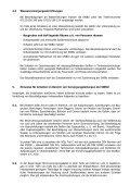 Merkblatt zum Schutz unterirdischer Leitungen und Armaturen - Seite 4