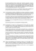 Merkblatt zum Schutz unterirdischer Leitungen und Armaturen - Seite 5