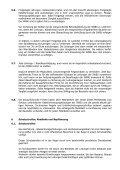 Merkblatt zum Schutz unterirdischer Leitungen und Armaturen - Seite 6