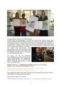 Herbst 3/2013 - Städtepartnerschaft Leipzig Addis-Abeba - Page 3