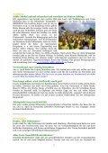 Frühjahr 1/2013 - Städtepartnerschaft Leipzig Addis-Abeba - Page 2