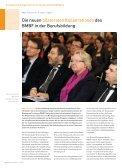 """""""bildung für europa"""" als PDF herunterladen - NA beim BIBB - Page 6"""