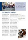 Inklusive Bildung in Europa: Weg frei für ... - NA beim BIBB - Page 4