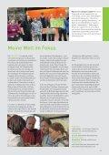 Inklusive Bildung in Europa: Weg frei für ... - NA beim BIBB - Page 5