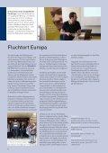 Inklusive Bildung in Europa: Weg frei für ... - NA beim BIBB - Page 6