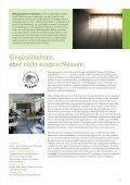 Inklusive Bildung in Europa: Weg frei für ... - NA beim BIBB - Page 7