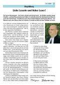 Neue Heizung? - Die Evangelisch-Lutherische Kirchengemeinde im ... - Seite 3