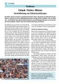 Neue Heizung? - Die Evangelisch-Lutherische Kirchengemeinde im ... - Seite 4