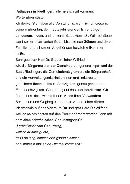 Lustige Rede Zum 50 Geburtstag Lll Zum 50 Geburtstag 2020 05 05