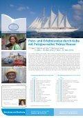 Foto- und Erlebnisreise durch Kuba - Tobias Hauser - Seite 2