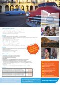 Foto- und Erlebnisreise durch Kuba - Tobias Hauser - Seite 3