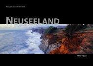 Vortrag Neuseeland.pdf - Tobias Hauser
