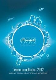 Jetzt Downloaden - Auerswald