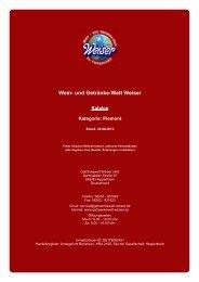 Katalog für Kategorie: Piemont - The Whisky Trader