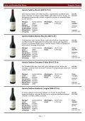 Katalog für Kategorie: Piemont - The Whisky Trader - Page 2