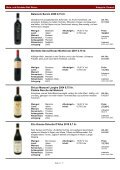 Katalog für Kategorie: Piemont - The Whisky Trader - Page 3