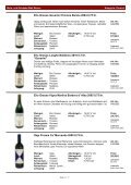 Katalog für Kategorie: Piemont - The Whisky Trader - Page 4