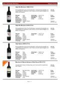 Katalog für Kategorie: Piemont - The Whisky Trader - Page 5