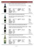 Katalog für Kategorie: Piemont - The Whisky Trader - Page 6