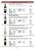 Katalog für Kategorie: Piemont - The Whisky Trader - Page 7