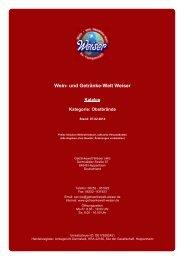 Katalog für Kategorie: Obstbrände - The Whisky Trader