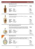Katalog für Kategorie: Obstbrände - The Whisky Trader - Page 2