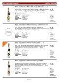 Katalog für Kategorie: Obstbrände - The Whisky Trader - Page 3