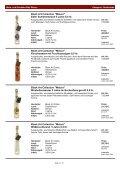 Katalog für Kategorie: Obstbrände - The Whisky Trader - Page 7