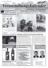 Ausgabe 09/13 - tomilom.de