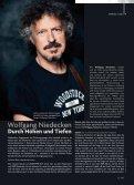 Wolfgang Niedecken - Seite 4