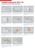 Capatect lištový systém - caparol.cz - Page 3