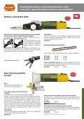 Unelte cu caracter ! - ToolsZone.ro - Page 7