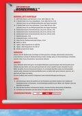 pdf-download - toom Baumarkt - Seite 2