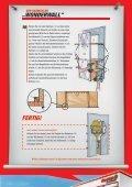 pdf-download - toom Baumarkt - Seite 6