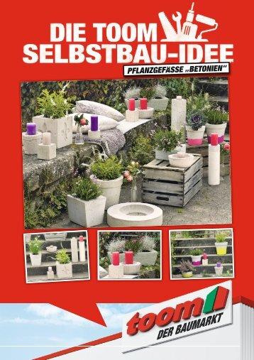 siebdruckplatte magazine. Black Bedroom Furniture Sets. Home Design Ideas