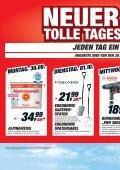 VOM 30.09. BIS 05.10.2013 - toom Baumarkt - Seite 4