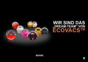 Prospekt Ecovacs D - top-artikel.ch