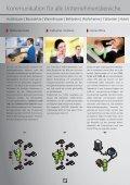 COMmander® 6000... - Auerswald Marketing - Seite 4